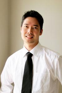 Dr. Michael Yun - Calgary Family Dentist
